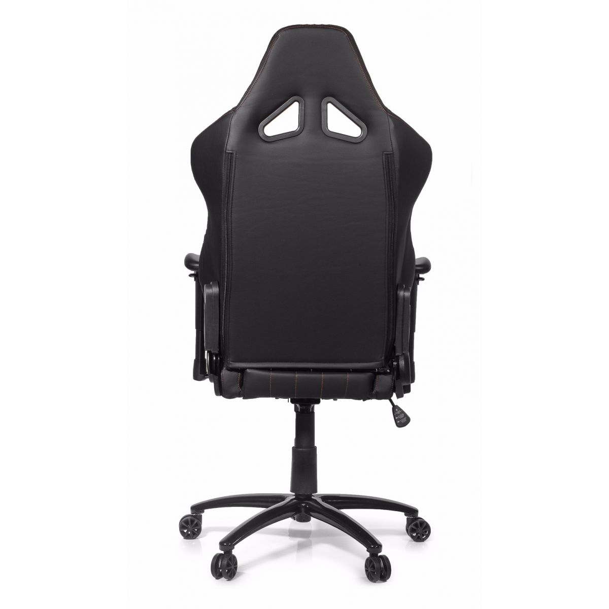 Cadeira AKRacing Rush Gaming Bown AK-RUSH-BW - AKRacing