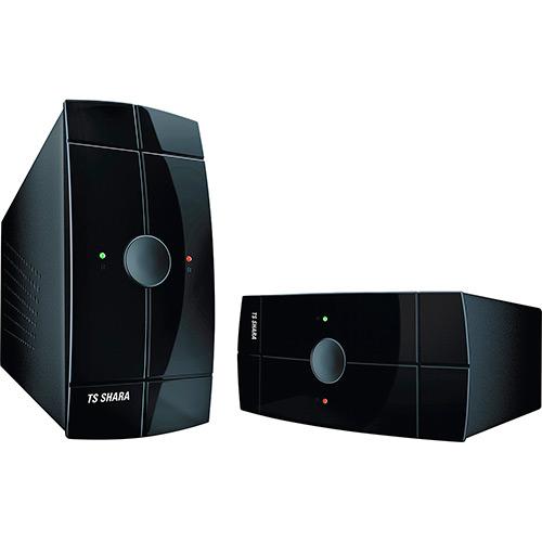 Nobreak UPS Power 700VA BIVOLT 4009 - Tsshara