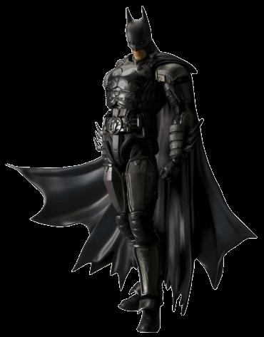 Batman - Sh Figuarts