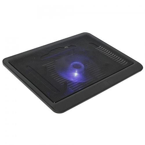 Mesa Para Notebook C/Cooler SUP3 N16 - Kanko