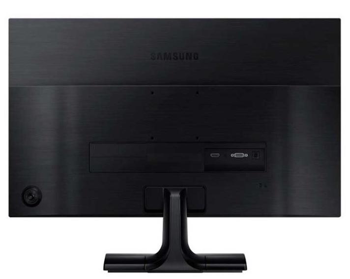 Monitor Led 18,5 HDMI/D-SUB 19E310 - Samsung
