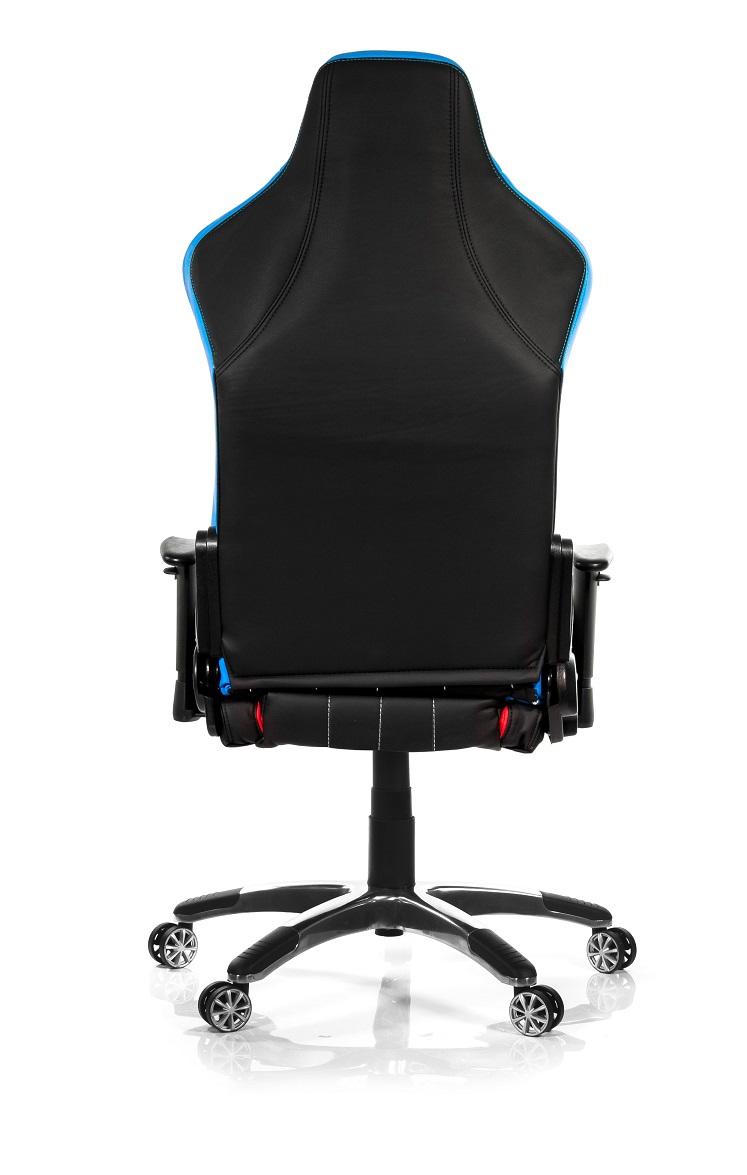Cadeira AKracing Premium Style V2 AK-K0909-1 - AKracing