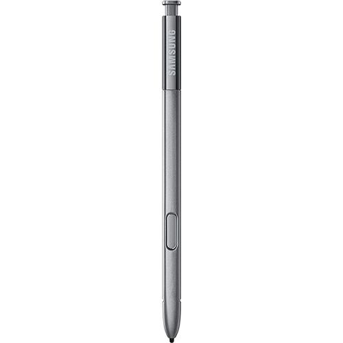 Smartphone Galaxy Note 5 SM-N920G, Octa Core, Android 5.1, Tela 5.7, 32GB, 16MP, 4G, Caneta S-Pen, Prata - Samsung