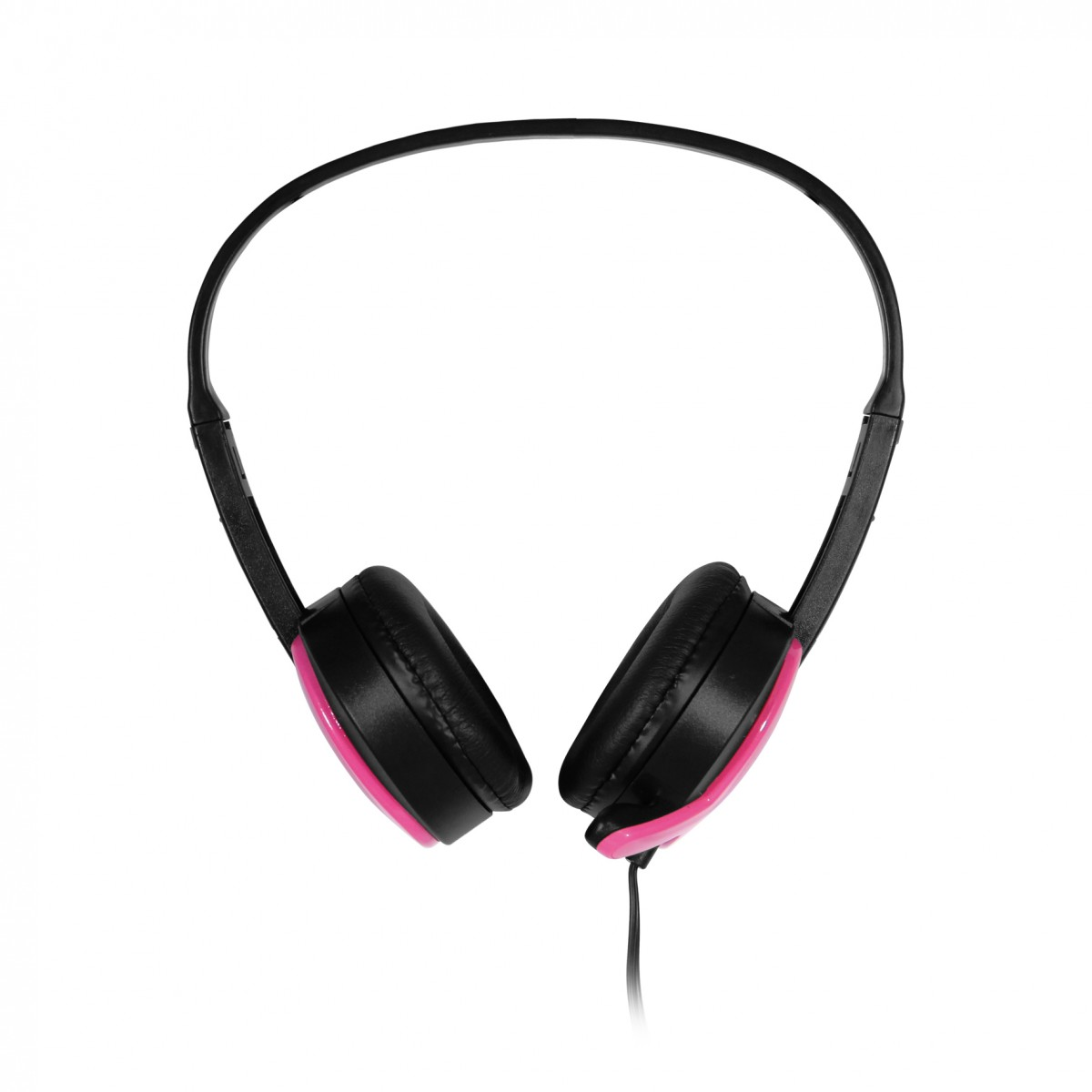 Headset Rosa PH070 - Multilaser