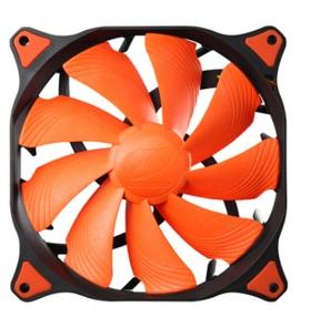 Cooler FAN Vortex HDB 140x140x25mm CF-V14H - Cougar