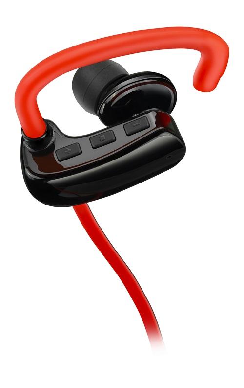 Fone de Ouvido Bluetooth Pulse com Arco PH153 - Multilaser