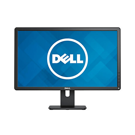 Monitor LED 21,5 E2215HV - Dell