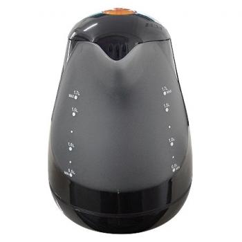 Jarra eletrica 1,7L Elegance JEL170 700W 220V - MG Eletro