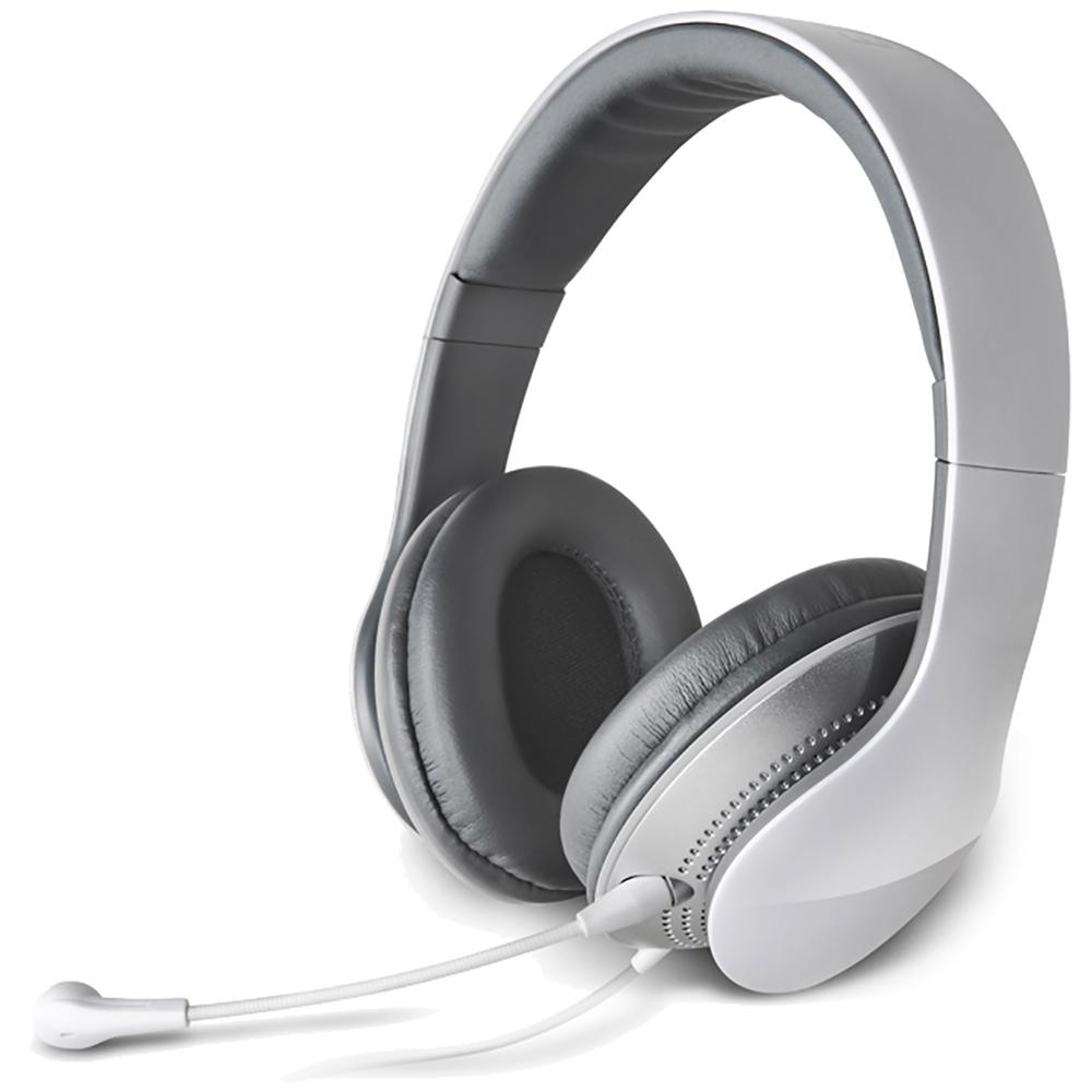 Fone de Ouvido Headphone K830 Branco - Edifier