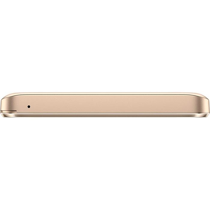 Smartphone Vibe K5, Octa Core , Android 5.1, Tela Full HD 5, 13MP, 16GB, 4G, Dual Chip, Dourado - Lenovo