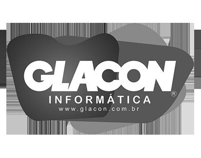 Glacon Informática