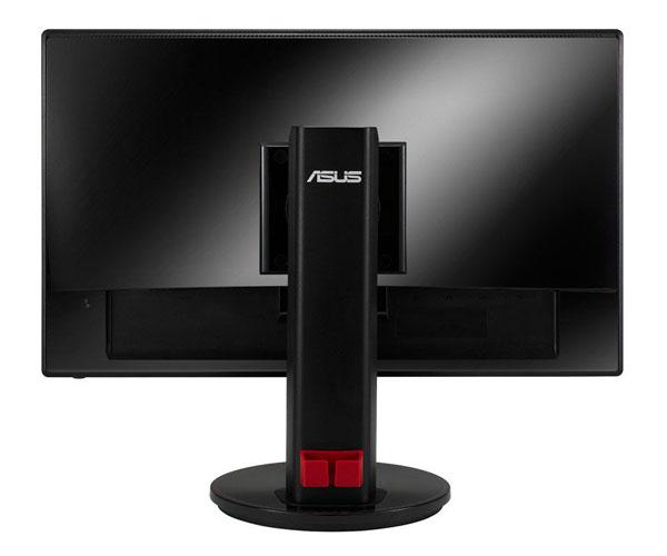 Monitor LED 24 Gamer Widescreen FULL HD 144Hz HDMI/DISPLAYPORT/DVI VG248QE - Asus