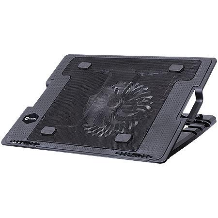 Cooler para Notebook Até 15.6 com Regulagem de Altura e Fan 140mm 18630 Ergomax - Vinik