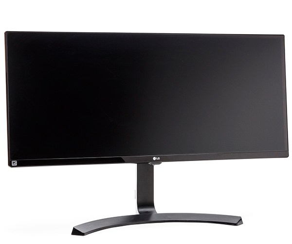 Monitor Led 34 IPS Ultrawide 34UM68-P HDMI FreeSync - LG