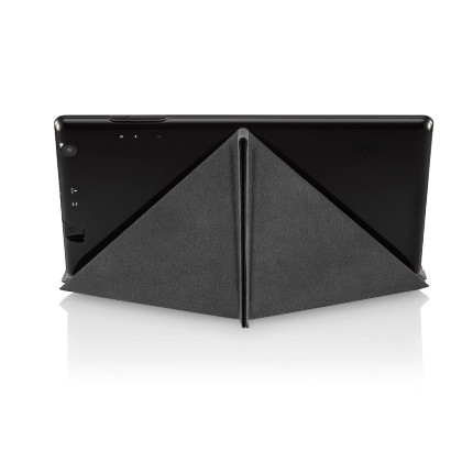 Tablet M8W Plus Hibrido Windows 10 8.9 RAM 2GB 32GB Dual Câmera Preto NB242 - Multilaser