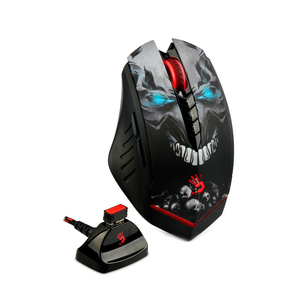 NEW DRIVER: A4TECH A4TECH SERIAL PORT MOUSE