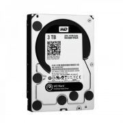 Hard Disk 3TB Caviar Black WD3003FZEX 7200RPM 64MB Sata III - Western Digital