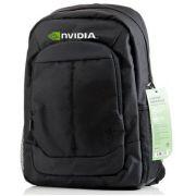 Mochila Nvidia para Notebook 15,6 NV780NBLK - Belkin