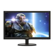 Monitor LCD gamer 1ms Gioco 21,5 Full HD HDMI/VGA 223G5LHSB - philips