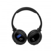 Fone de Ouvido Bluetooth MP3 PM PH095 - Multilaser
