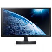 Monitor Led 23.6 Wide C/HDMI Preto S24E310 - Samsung