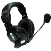 Fone de Ouvido com Microfone KMI-102 (620838) - Kolke