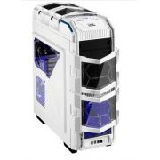 Gabinete Full Tower Branco XT 1 10083-2 - AZZA
