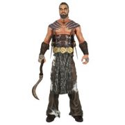 Game Of Thrones Khal Drogo - Legacy Action Figure