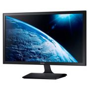 Monitor Led 18,5 HDMI/D-SUB 19E310 - Samsung