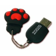Adaptador USB Dongle ICaptura, InternetTV, Radio, ZO-ICAPTURA