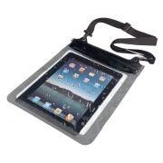 Capa de Proteção à Prova de Água e Poeira para Tablet/Ipad de 10 Polegadas 18164 - Trust