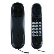 Telefone K100 P/Mesa e Parede - Keo