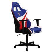 Cadeira F-Series OH/FE74/BWR USA Limited - DXRacer