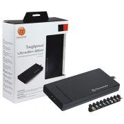 Fonte para Notebook Slim TT Toughpower 95W ADP95W003RU - Thermaltake