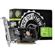 Placa de Vídeo Geforce GT630 4GB DDR3 VGA-630-C5-4096 - Point Of View