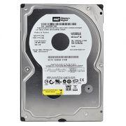 Hard Disk de 320GB Sata II 8MB 7200RPM WD3200JS - Western Digital