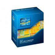 Processador LGA 1155 Core i5 3340 3.10Ghz 6MB BX80637I53340 - Intel