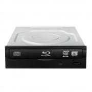 Gravadora de Blu-Ray 12X Sata Preto IHBS112-04 - LITE-ONE