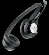 Headset USB H390 (981-000014) - Logitech