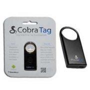 Chaveiro Com Localizador Para Smartphones Android eBlackberry BT225 - Cobratag