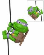 Donatello Teenage Mutant Ninja Turtles Scalers