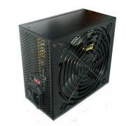 Fonte ATX 500W GA500 - Multilaser