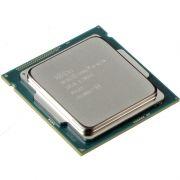 Processador LGA 1150 Core i3 4170 Haswell 3.7Ghz 80646I34170 - OEM