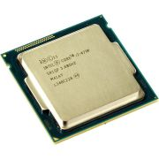 Processador LGA 1150 Core i7 4790 Haswell 3.6Ghz 80646I74790 OEM - Intel