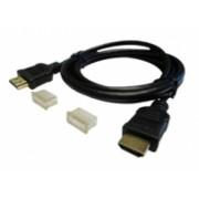 Cabo HDMI M x HDMI M 1.5 Metros 30 SK HL-HD040 - Seccon