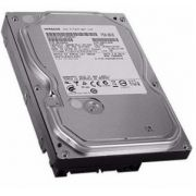 Hard Disk 500GB Sata II 3,5 HCS5C1050CLA382 - Hitachi