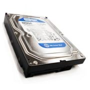 Hard Disk 320GB Sata II Blue WD3200AAJS 7200RPM - Western Digital