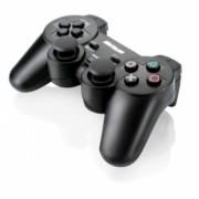 Controle Wireless 3 em 1 /PS3/PC JS061 - Multilaser