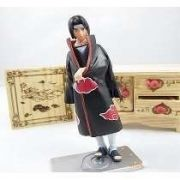 Itachi Action Figure Set