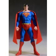 Classico Superman Super Powers - ArtFX Statue